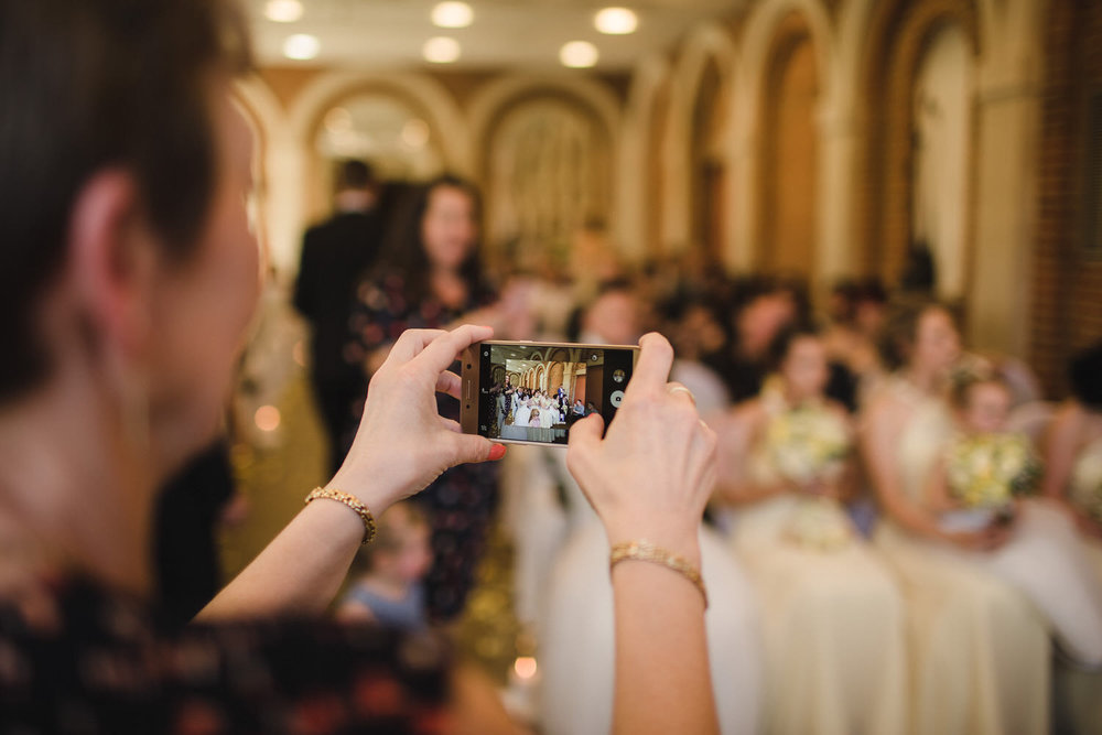 Surrey Wedding Photographer Kit Myers Photography Kelly Ant Great Fosters Egham Wedding105.jpg