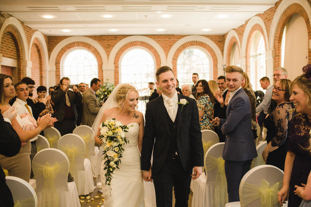 Surrey Wedding Photographer Kit Myers Photography Kelly Ant Great Fosters Egham Wedding108.jpg