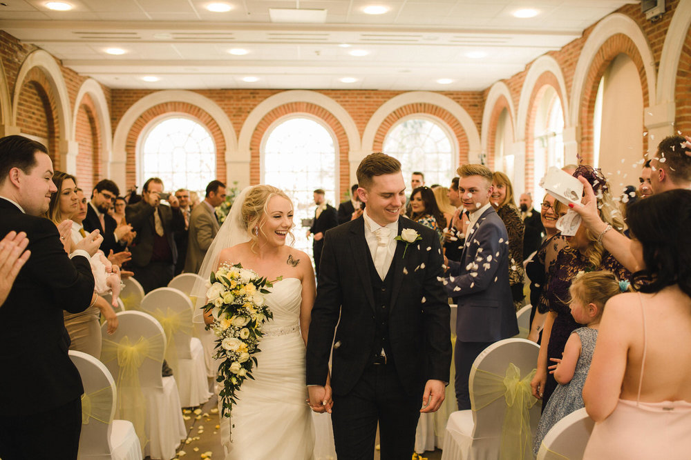 Surrey Wedding Photographer Kit Myers Photography Kelly Ant Great Fosters Egham Wedding109.jpg