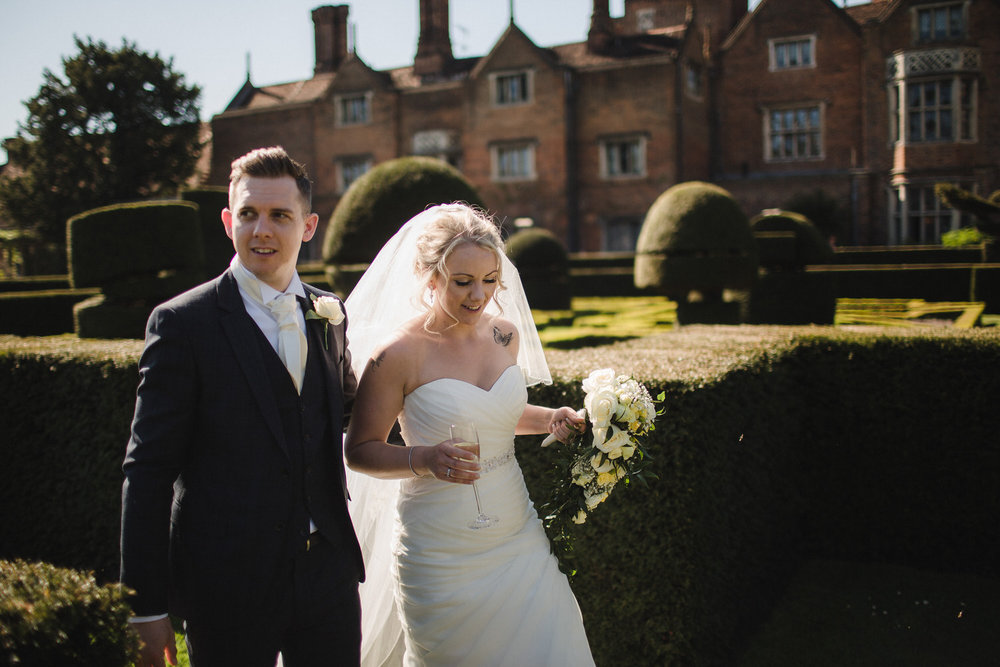 Surrey Wedding Photographer Kit Myers Photography Kelly Ant Great Fosters Egham Wedding113.jpg