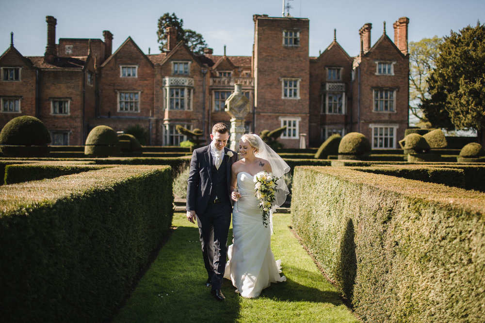 Surrey Wedding Photographer Kit Myers Photography Kelly Ant Great Fosters Egham Wedding114.jpg