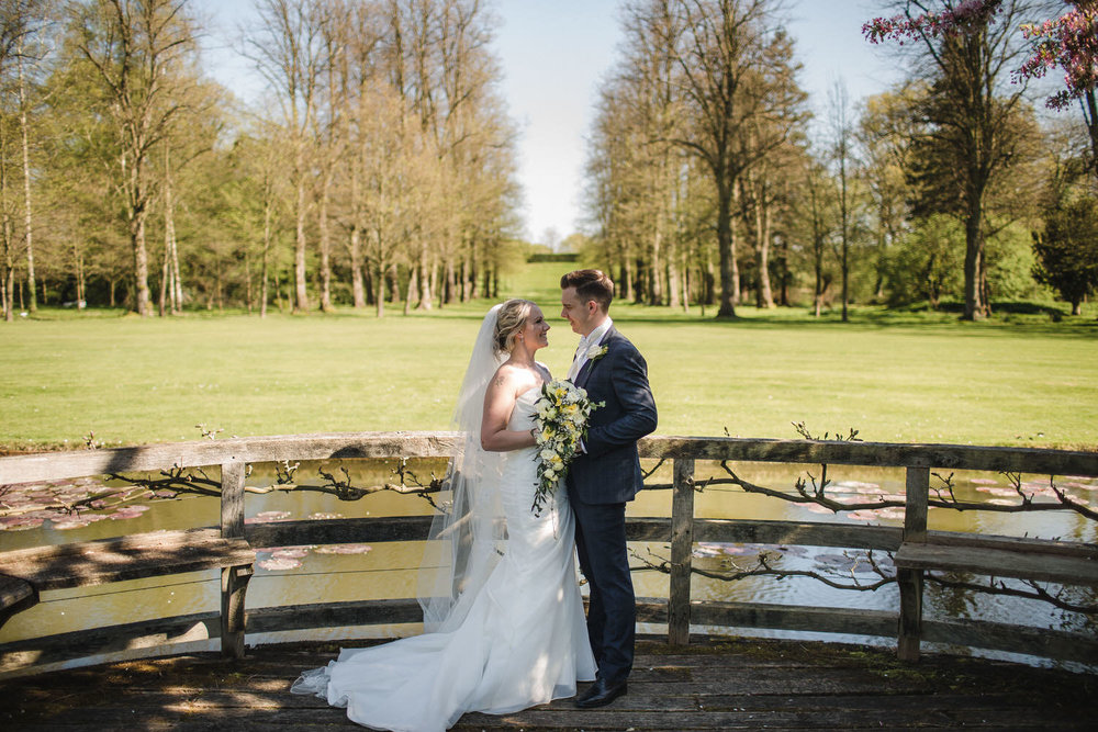 Surrey Wedding Photographer Kit Myers Photography Kelly Ant Great Fosters Egham Wedding116.jpg
