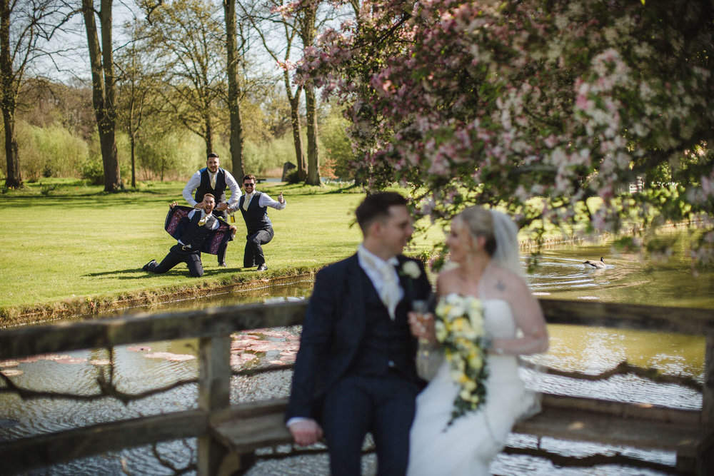 Surrey Wedding Photographer Kit Myers Photography Kelly Ant Great Fosters Egham Wedding117.jpg