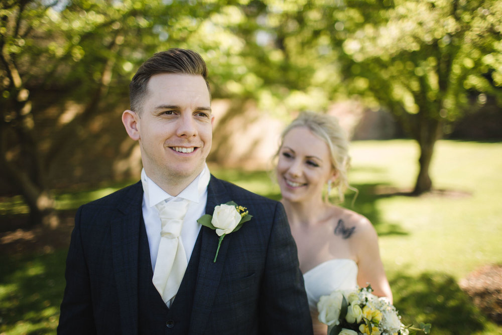 Surrey Wedding Photographer Kit Myers Photography Kelly Ant Great Fosters Egham Wedding125.jpg