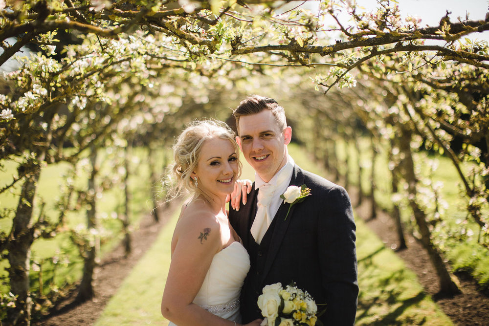 Surrey Wedding Photographer Kit Myers Photography Kelly Ant Great Fosters Egham Wedding129.jpg