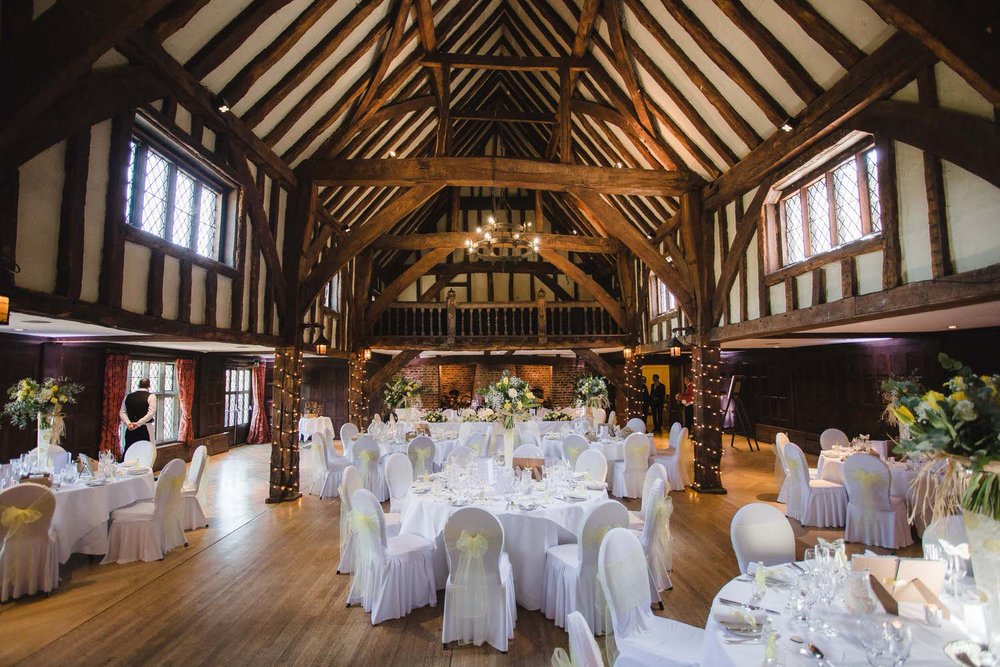 Surrey Wedding Photographer Kit Myers Photography Kelly Ant Great Fosters Egham Wedding130.jpg