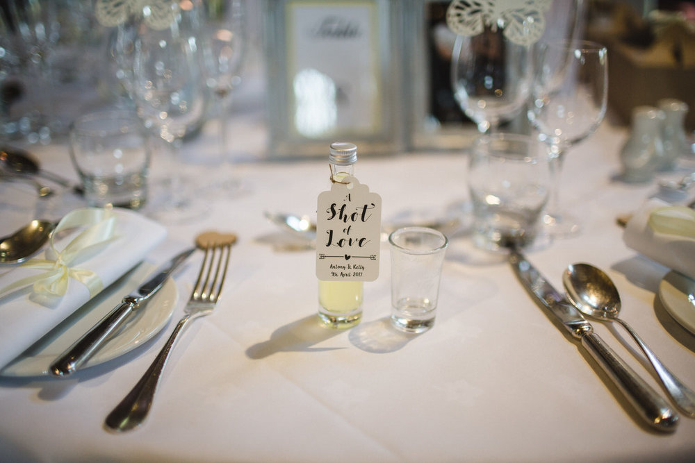 Surrey Wedding Photographer Kit Myers Photography Kelly Ant Great Fosters Egham Wedding132.jpg