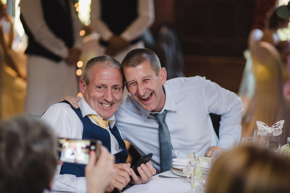 Surrey Wedding Photographer Kit Myers Photography Kelly Ant Great Fosters Egham Wedding140.jpg