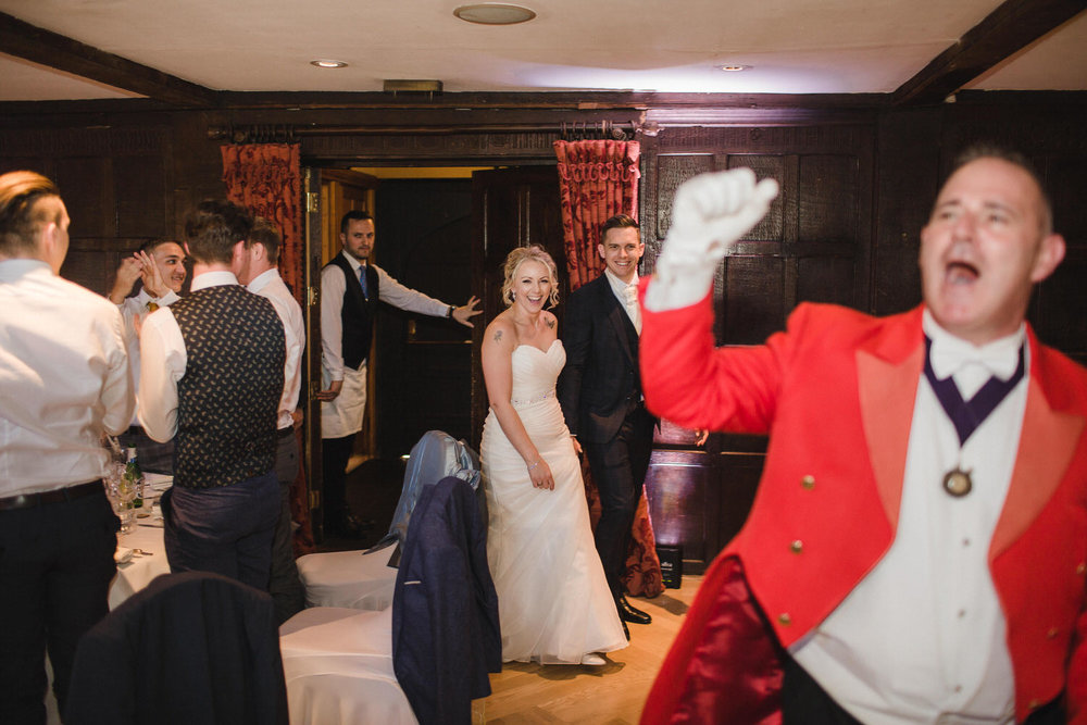 Surrey Wedding Photographer Kit Myers Photography Kelly Ant Great Fosters Egham Wedding141.jpg
