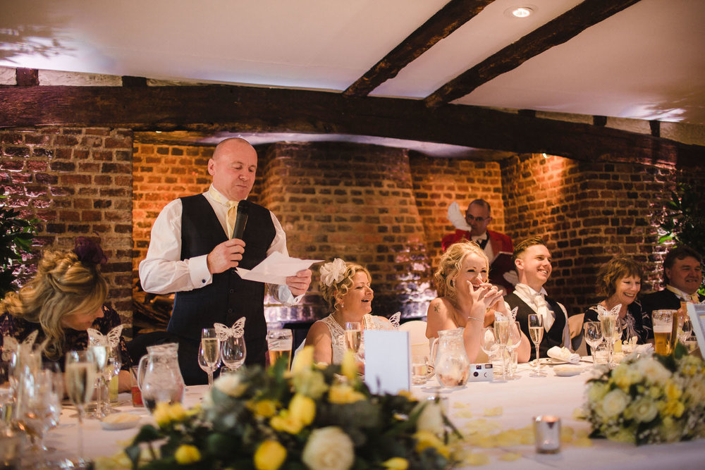 Surrey Wedding Photographer Kit Myers Photography Kelly Ant Great Fosters Egham Wedding144.jpg