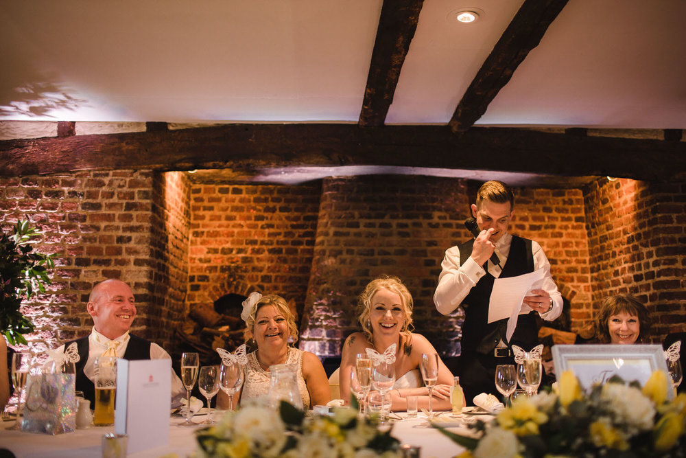 Surrey Wedding Photographer Kit Myers Photography Kelly Ant Great Fosters Egham Wedding152.jpg