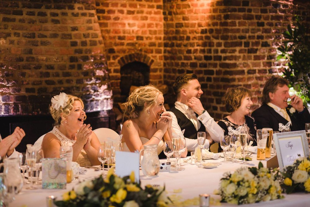 Surrey Wedding Photographer Kit Myers Photography Kelly Ant Great Fosters Egham Wedding154.jpg