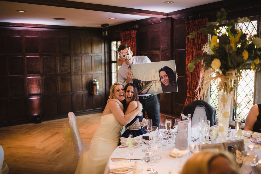 Surrey Wedding Photographer Kit Myers Photography Kelly Ant Great Fosters Egham Wedding165.jpg