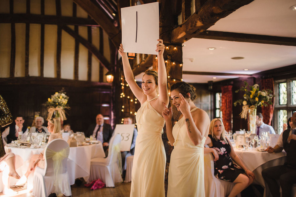Surrey Wedding Photographer Kit Myers Photography Kelly Ant Great Fosters Egham Wedding166.jpg