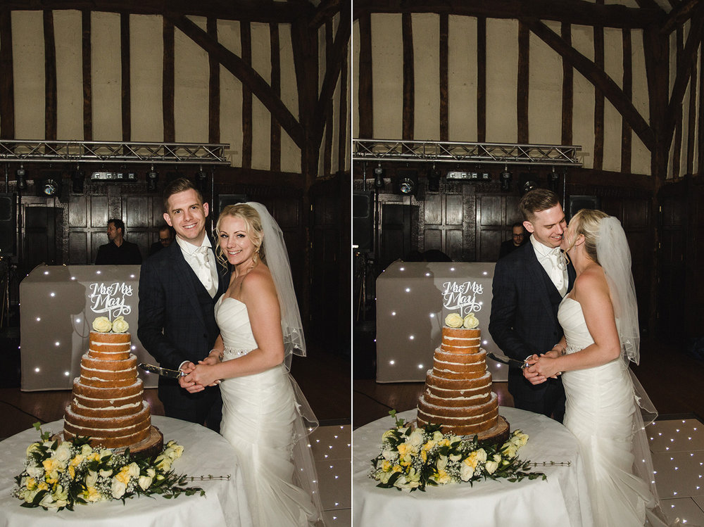 Surrey Wedding Photographer Kit Myers Photography Kelly Ant Great Fosters Egham Wedding172.jpg