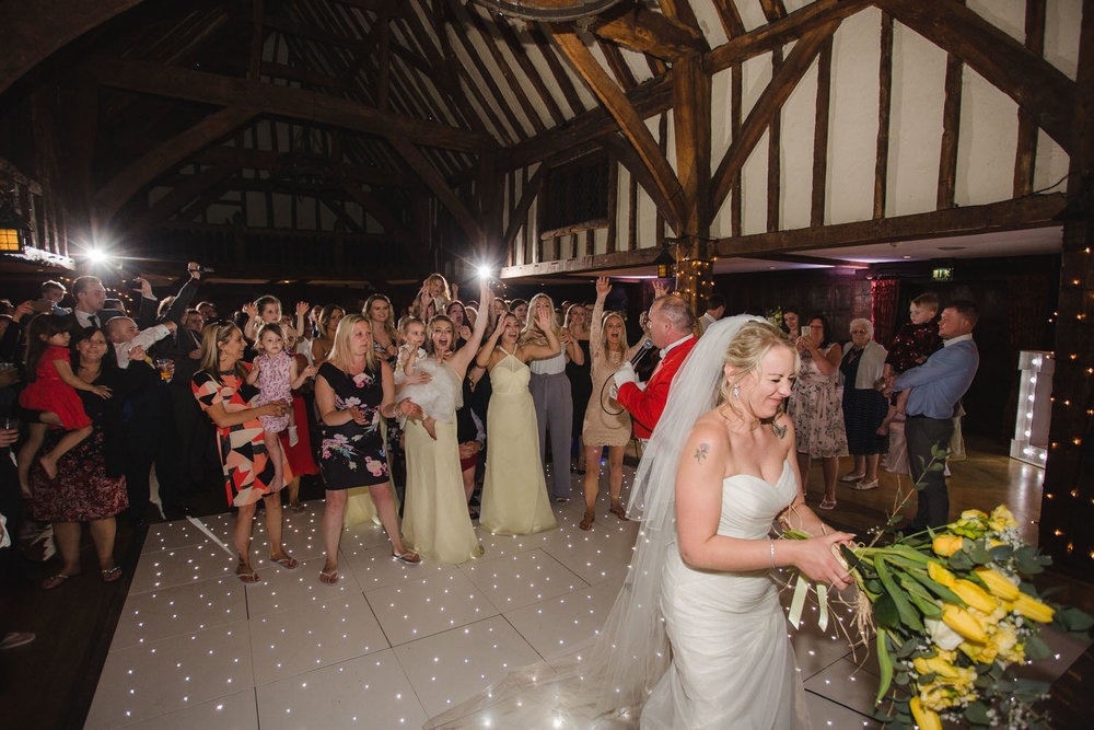 Surrey Wedding Photographer Kit Myers Photography Kelly Ant Great Fosters Egham Wedding175.jpg