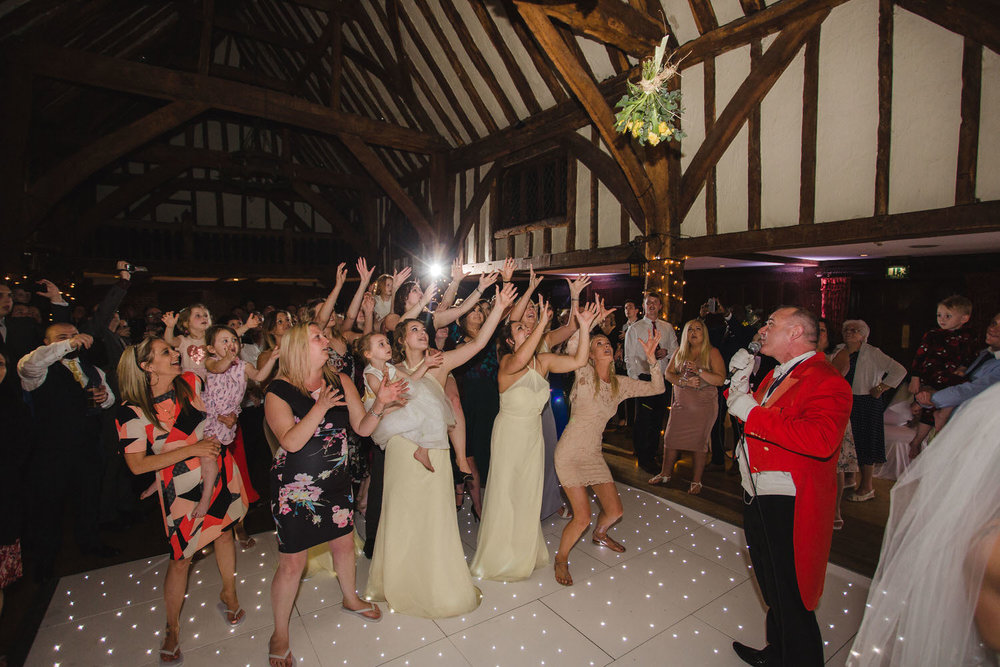 Surrey Wedding Photographer Kit Myers Photography Kelly Ant Great Fosters Egham Wedding176.jpg