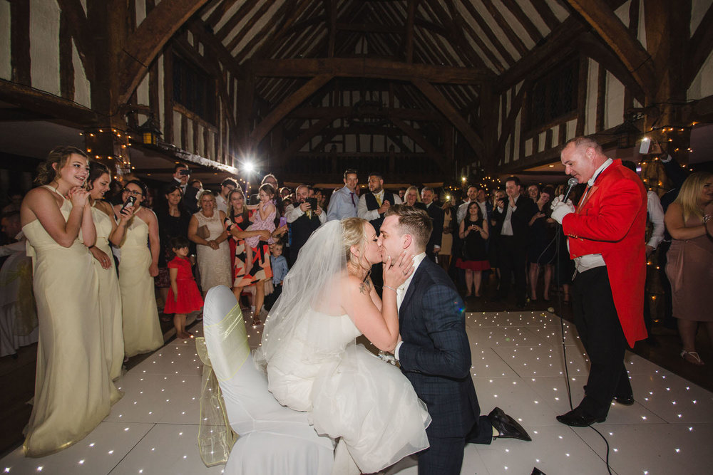 Surrey Wedding Photographer Kit Myers Photography Kelly Ant Great Fosters Egham Wedding180.jpg