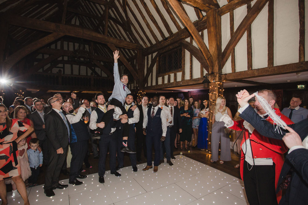 Surrey Wedding Photographer Kit Myers Photography Kelly Ant Great Fosters Egham Wedding181.jpg