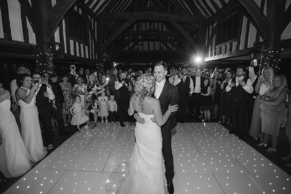 Surrey Wedding Photographer Kit Myers Photography Kelly Ant Great Fosters Egham Wedding184.jpg
