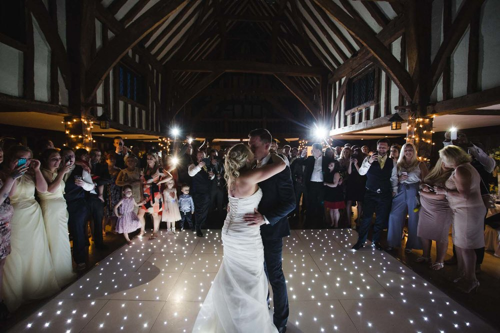Surrey Wedding Photographer Kit Myers Photography Kelly Ant Great Fosters Egham Wedding186.jpg