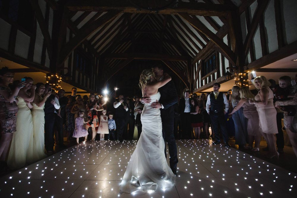 Surrey Wedding Photographer Kit Myers Photography Kelly Ant Great Fosters Egham Wedding187.jpg