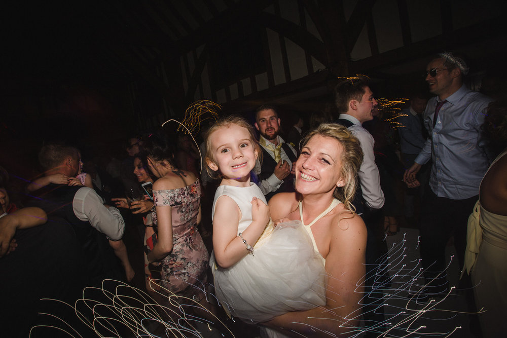 Surrey Wedding Photographer Kit Myers Photography Kelly Ant Great Fosters Egham Wedding189.jpg