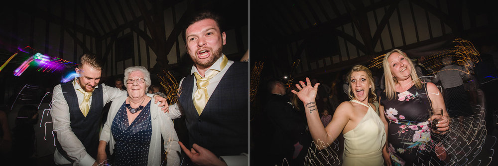 Surrey Wedding Photographer Kit Myers Photography Kelly Ant Great Fosters Egham Wedding194.jpg