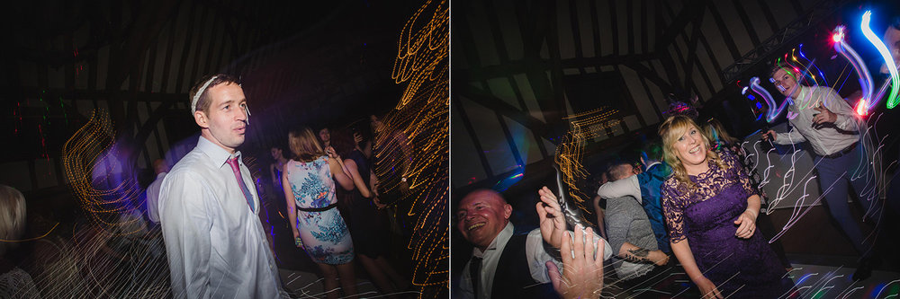 Surrey Wedding Photographer Kit Myers Photography Kelly Ant Great Fosters Egham Wedding200.jpg