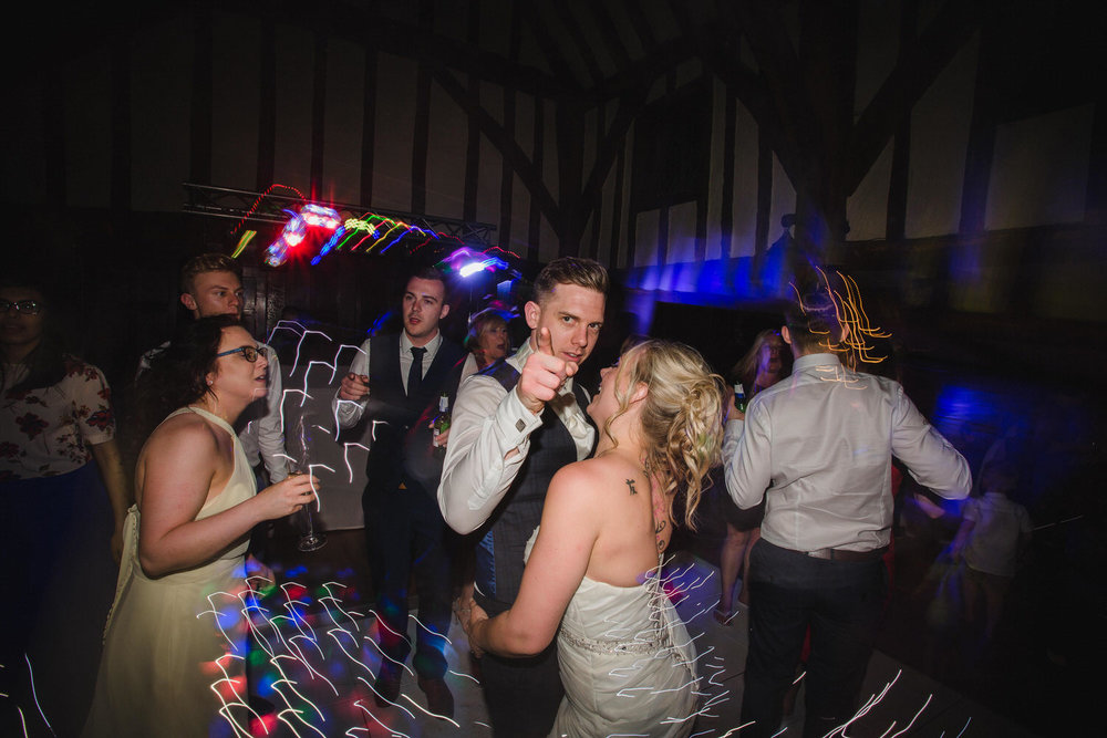 Surrey Wedding Photographer Kit Myers Photography Kelly Ant Great Fosters Egham Wedding206.jpg