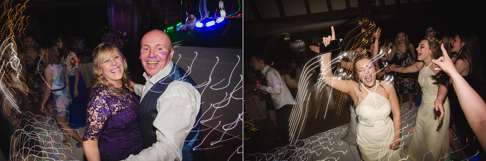 Surrey Wedding Photographer Kit Myers Photography Kelly Ant Great Fosters Egham Wedding207.jpg