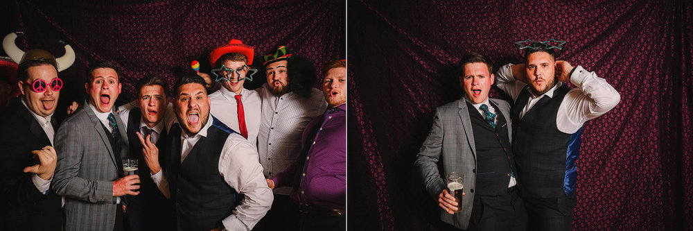 Surrey Wedding Photographer Kit Myers Photography Kelly Ant Great Fosters Egham Wedding210.jpg