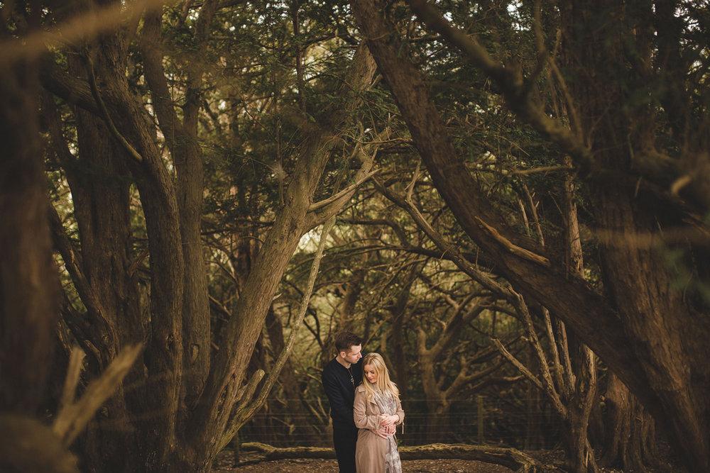 Surrey Wedding Photographer Dorking Hills Boxhill Kit Myers Photography005.jpg
