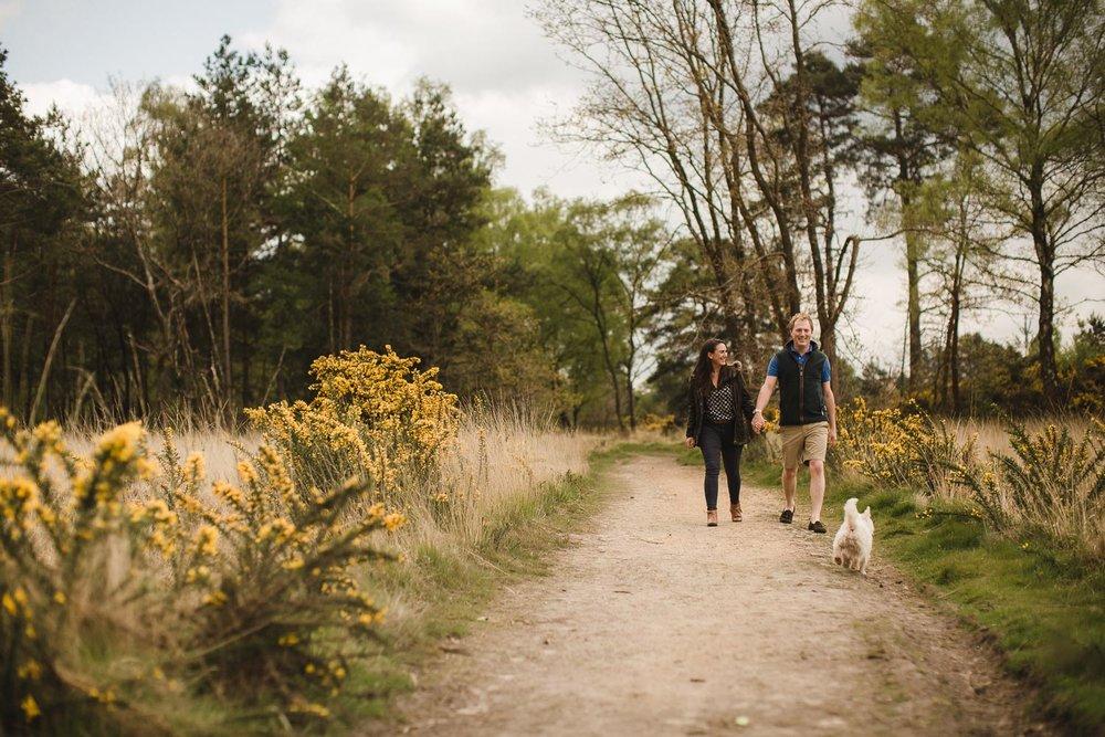Surrey Wedding Photographer Kit Myers Photography Farnham Guildford002.jpg