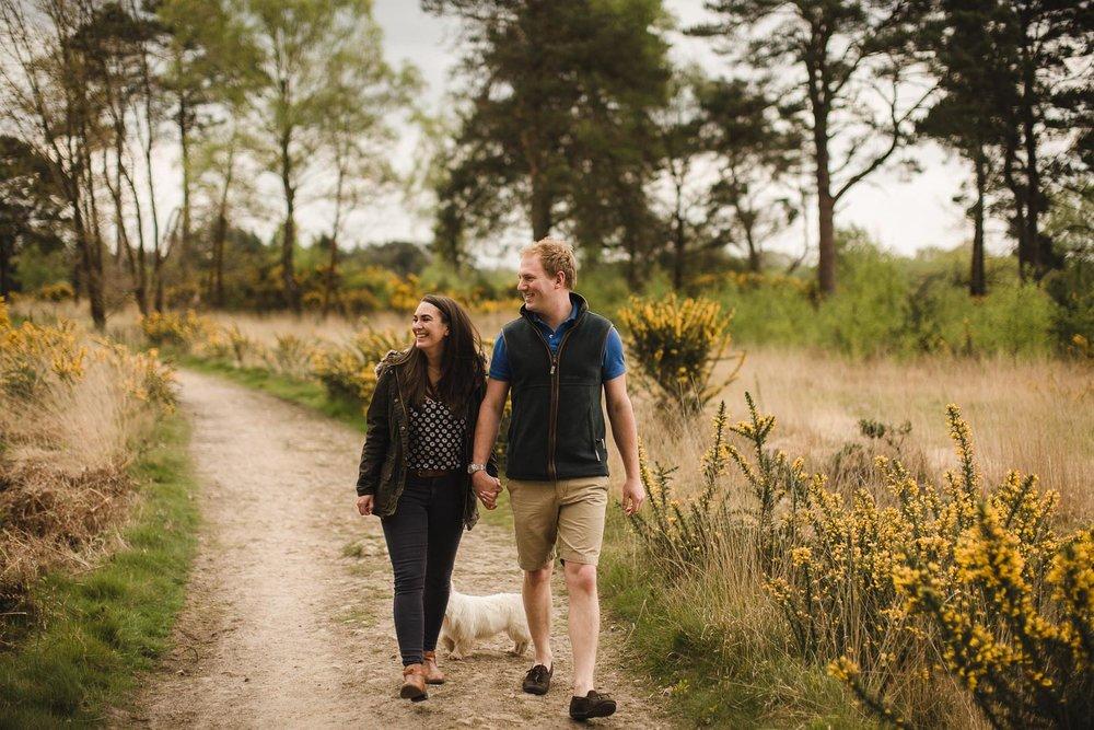 Surrey Wedding Photographer Kit Myers Photography Farnham Guildford005.jpg
