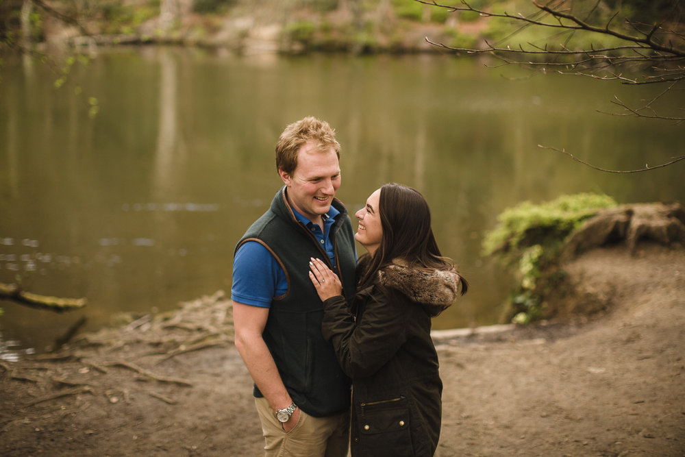 Surrey Wedding Photographer Kit Myers Photography Farnham Guildford008.jpg