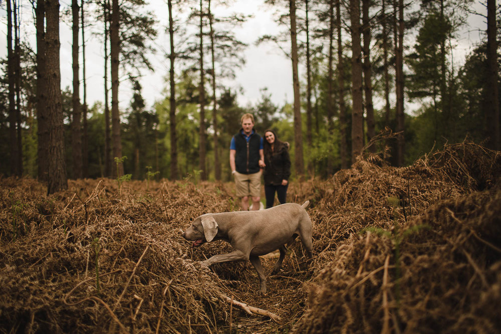 Surrey Wedding Photographer Kit Myers Photography Farnham Guildford011.jpg