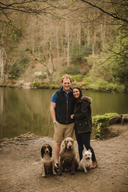 Surrey Wedding Photographer Kit Myers Photography Farnham Guildford014.jpg