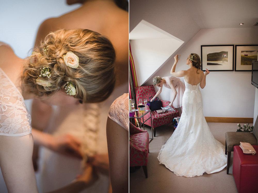 Great Fosers Wedding Photography Surrey Photographer Kit Myers008.jpg