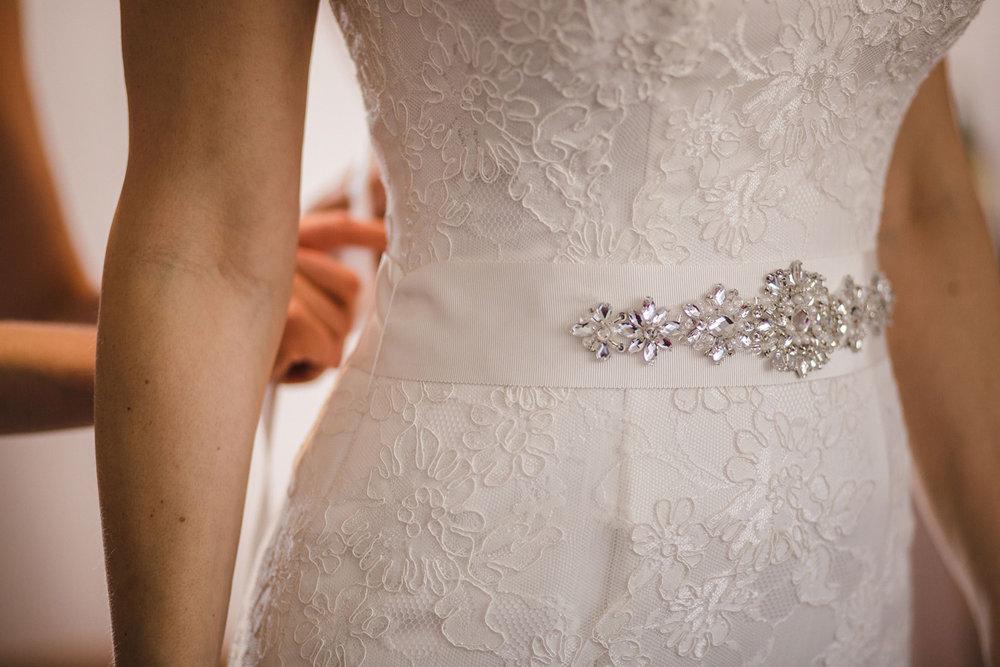 Great Fosers Wedding Photography Surrey Photographer Kit Myers010.jpg