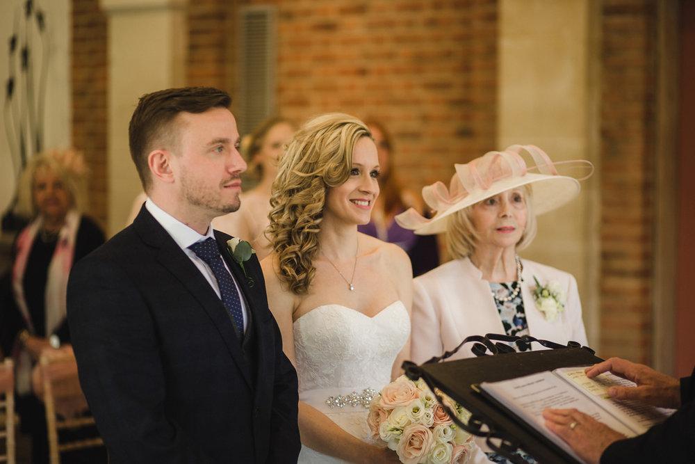 Great Fosers Wedding Photography Surrey Photographer Kit Myers031.jpg