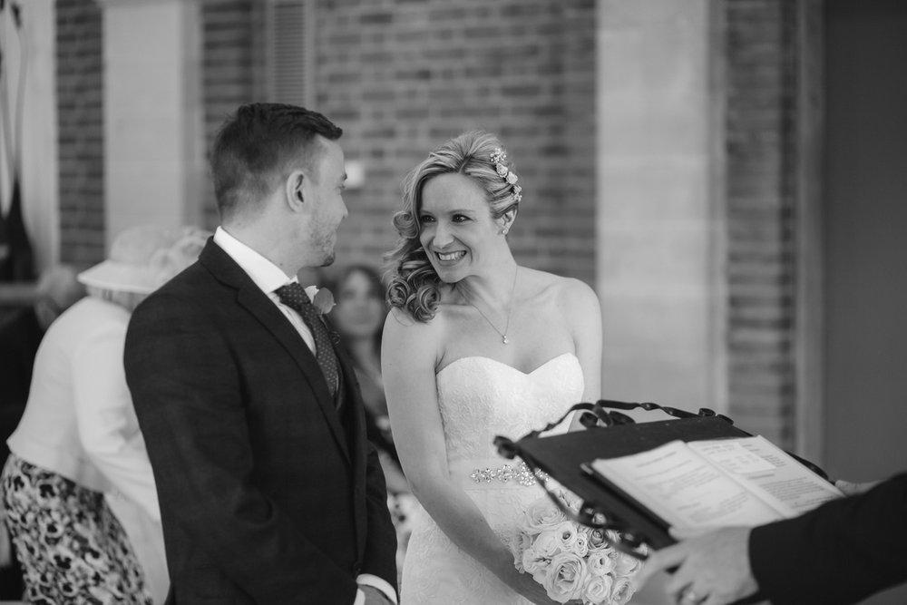 Great Fosers Wedding Photography Surrey Photographer Kit Myers032.jpg