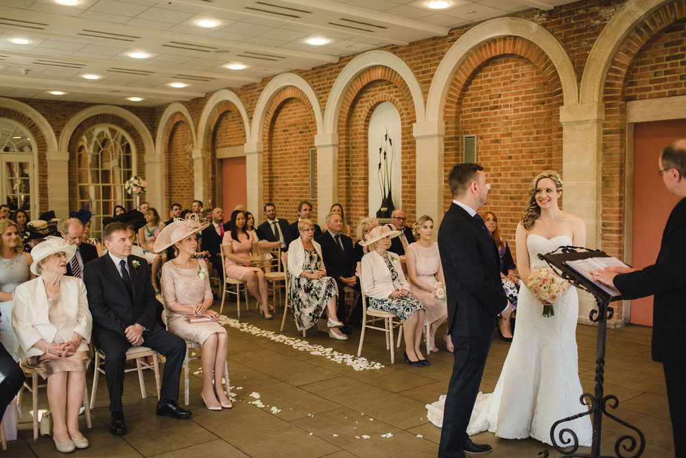 Great Fosers Wedding Photography Surrey Photographer Kit Myers033.jpg