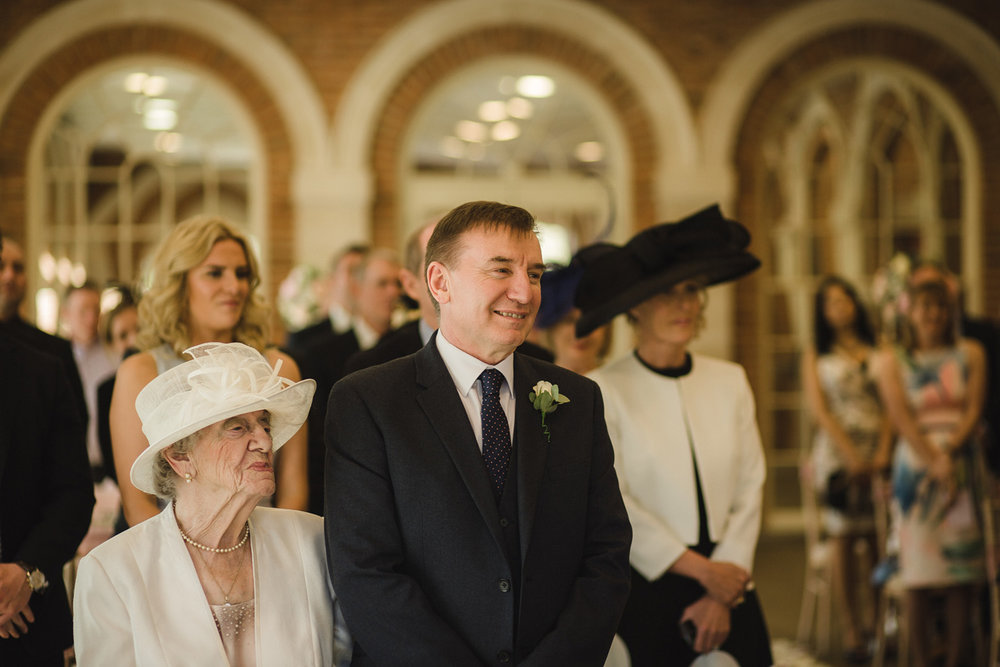 Great Fosers Wedding Photography Surrey Photographer Kit Myers038.jpg
