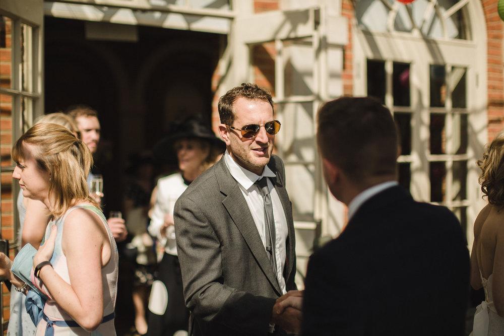 Great Fosers Wedding Photography Surrey Photographer Kit Myers051.jpg