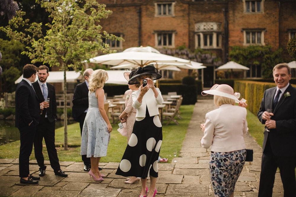 Great Fosers Wedding Photography Surrey Photographer Kit Myers061.jpg