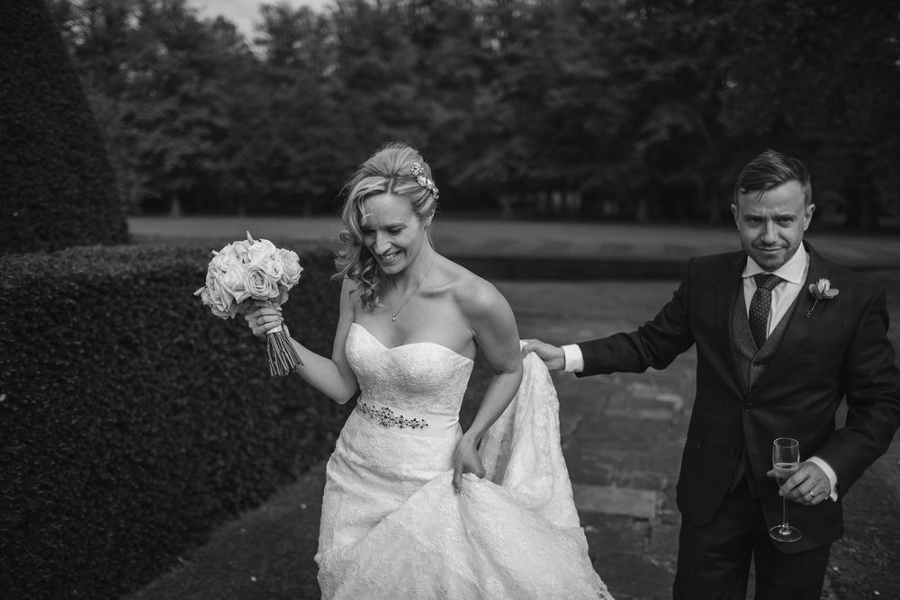 Great Fosers Wedding Photography Surrey Photographer Kit Myers071.jpg