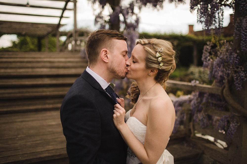 Great Fosers Wedding Photography Surrey Photographer Kit Myers073.jpg
