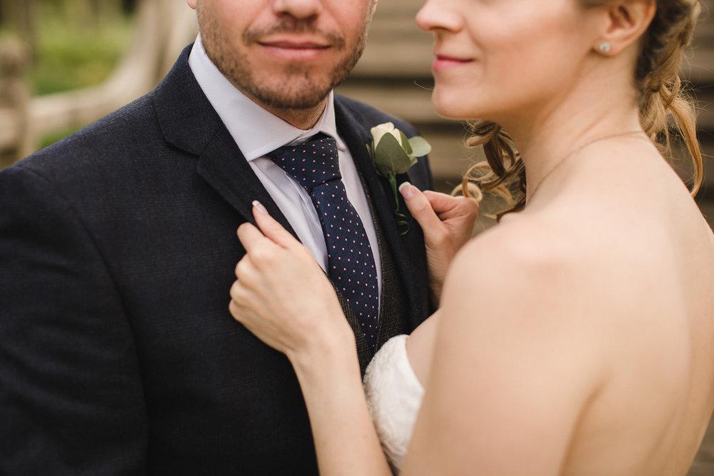 Great Fosers Wedding Photography Surrey Photographer Kit Myers074.jpg