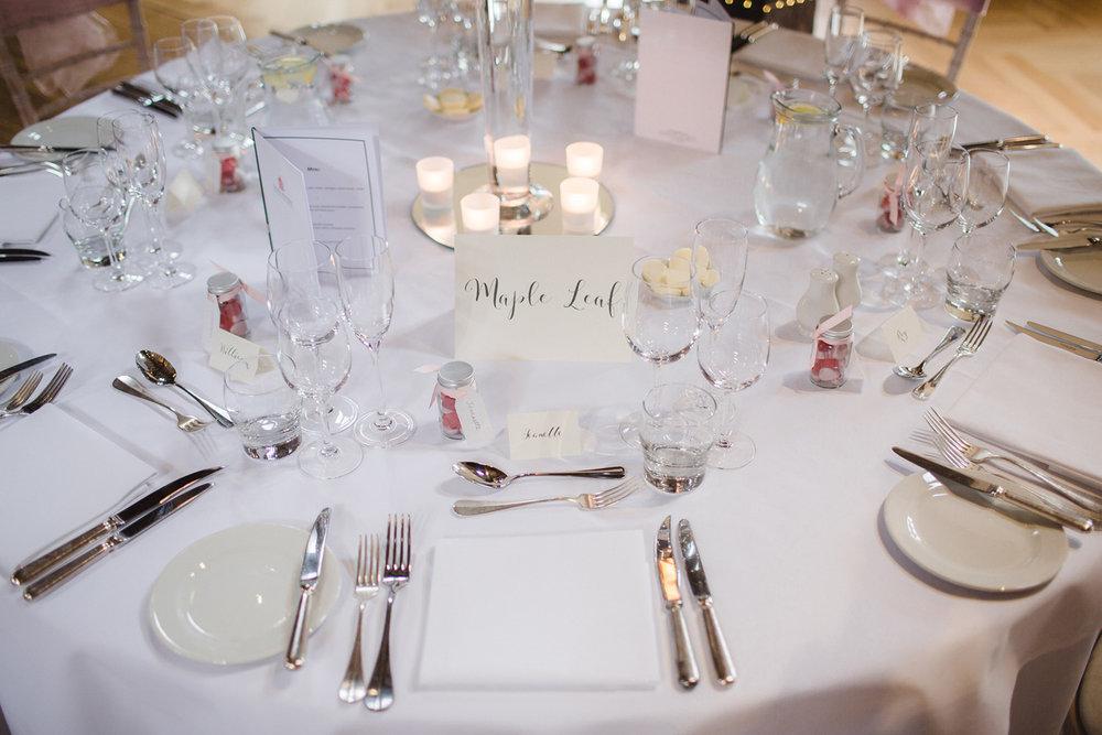 Great Fosers Wedding Photography Surrey Photographer Kit Myers084.jpg